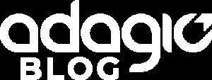 Adagio Blog