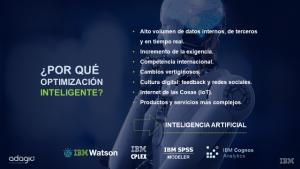 optimizacion_inteligente
